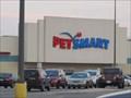 Image for Petsmart - Ancaster, ON