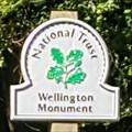 Image for Wellington Monument - Wellington, Somerset