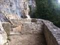 Image for Grottenburg Riedfluh - Eptingen, BL, Switzerland