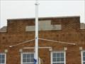 Image for 1927 - Turner & Lucas Building - Holdenville, OK