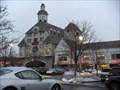 Image for Village Center Mall Clock Tower  -  Herndon, VA