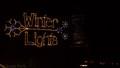 Image for Winter Lights - Gaithersburg MD