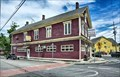 Image for George's Pizza 'n Pub - Pascoag, RI