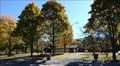 Image for Unadilla, NY