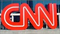 Image for CNN Center