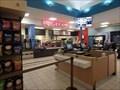 Image for Burger King - Frank S Farley Service Plaza - Atlantic City Expressway, NJ