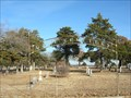 Image for Dale Cemetery - Dale, OK