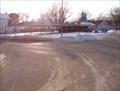 Image for [Legacy] A&W Ellis Blvd, Cedar Rapids, Iowa