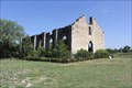 Image for St. Dominic's Church -- D'Hanis Historic District -- D'Hanis TX