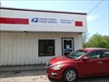 Image for Masonville, NY 13804-9998