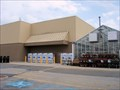 Image for Walmart Garden Center  -  Manchester, NH
