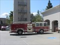 Image for E52 - San Bruno Fire Department