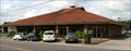 Image for Sevier County Public Library - Sevierville, TN