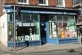 Image for Lewes Tourist Information Centre - High Street, Lewes, UK