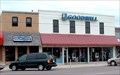 Image for Goodwill -- York, Nebraska