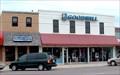 Image for Goodwill -- York, Nebraska