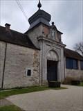 Image for Abbaye de Grandpré - Namur - Belgique