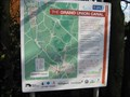 Image for  No 6 Grand Union Canal National Cycle Route