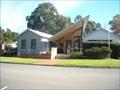 Image for Kangaroo Valley Ambulance Station, Kangaroo Valley, NSW