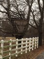 Image for Tree House - Broken Arrow, OK, US