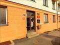 Image for Praha 65 - 160 05, Praha 65, Czech Republic