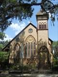 Image for Christ Episcopal Church - Monticello, FL