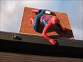 Image for Spiderman - Grand Island, New York