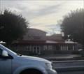 Image for Carl's Jr - Van Buren - Riverside, CA
