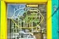 Image for Del's Lemonade - Middletown, RI