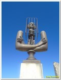 """Image for """"Le Marquis de Sade"""" - Lacoste, Paca, France"""