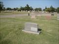 Image for 101 - Floye Johnson Simmons - Rose Hill Burial Park - OKC, OK