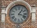 Image for Old Town Hall - Stege, Denmark