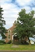 Image for Pilot Grove Community Church - near Pilot Grove, MO
