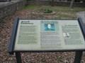 Image for Jewell Cemetery - Columbia, Missouri