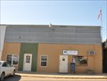 Image for Montrose, South Dakota 57048