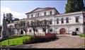 Image for Palac Mysliwski (rezydencja Habsburgów) / Hunting Chateau (The Residence of Habsburgs) - Cieszyn (Poland)