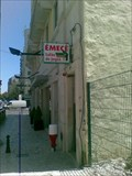 Image for Émecê, Lisbon, Portugal
