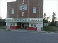 Image for Knox Theater - Warrenton GA