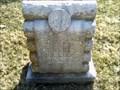 Image for Charles Lange - St. Claire Memorial Park Cemetery - Belleville, IL