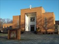Image for Greek Orthodox Church of the Annunciation - Rochester, NY