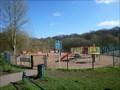 Image for Bathpool Park Playground - Kidsgrove, Staffordshire.