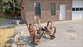 Image for McCormick Deering No. 7 Mower - Christina Lake, British Columbia