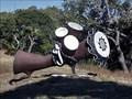 Image for Sculpture Ranch - Johnson City, TX, USA
