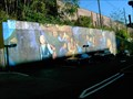 Image for Squirrel Hill Neighborhood Mural