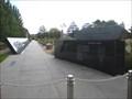 Image for The Australian Ex-Prisoners of War Memorial
