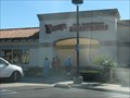 Image for Wedny's - Ventura Blvd - Camarillo, CA