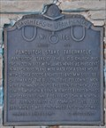 Image for Panguitch Stake Tabernacle ~ 166