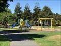 Image for Contempo Park Playground  - Union City, CA