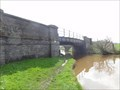 Image for Bridge 89A Over The Shropshire Union Canal (Birmingham and Liverpool Junction Canal - Main Line) - Nantwich, UK