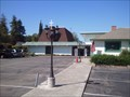 Image for The Salvation Army Community Center  - Sunnyvale, CA